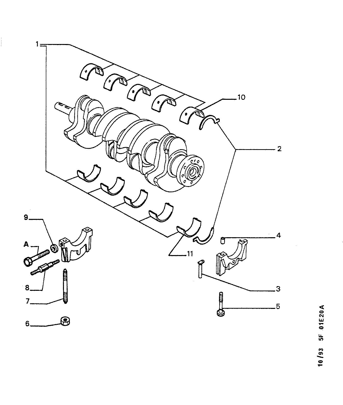 r u00e9fection compl u00e9te moteur 16 soupapes - page 2